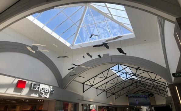 Longbeach Mall